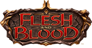 All Flesh and Blood Singles